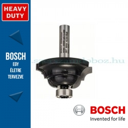 Bosch Standard D profilmaró 8 mm