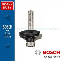 Bosch Standard G profilmaró 8 mm