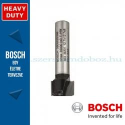 Bosch Standard H profilmaró 8 mm