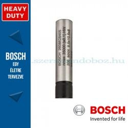 Bosch Standard Negyedpálcatag-maró 8 mm