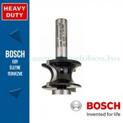 Bosch Standard Félpálcatag-maró 8 mm