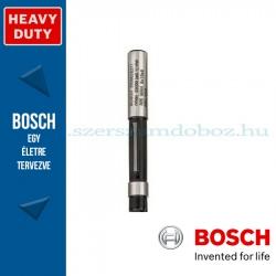 Bosch Standard Másolómaró 8 mm
