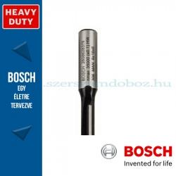 Bosch Standard Horonymaró 8 mm