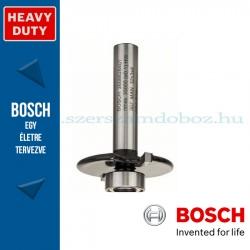 Bosch Standard Tárcsás horonymaró 12 mm
