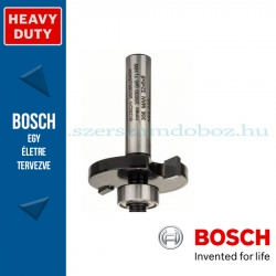 Bosch Standard Tárcsás horonymaró 8 mm