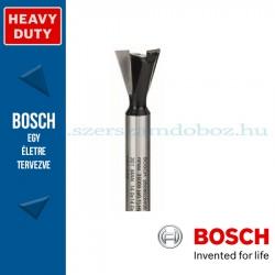 Bosch Standard Fogazómaró 8 mm