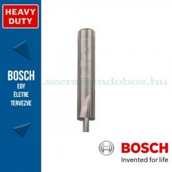 Bosch Expert Horonymaró, két vágóéles, tömör keményfém kivitel  8 mm