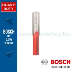Bosch Expert Horonymaró, két vágóéles, tömör keményfém kivitel  12 mm