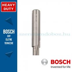 Bosch Expert Homorulatmaró, két vágóéles, tömör keményfém kivitel  8 mm