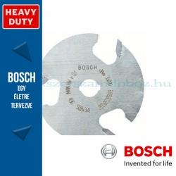 Bosch Expert Tárcsás horonymaró, három vágóéles, keményfém kivitel  8 mm