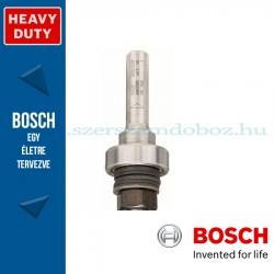 Bosch Expert Tárcsás horonymaró vezető golyóscsapággyal  8 mm