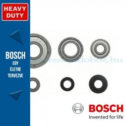 Bosch Expert Vezető-golyóscsapágy készlet 8 mm
