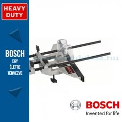 Bosch Párhuzamvezető