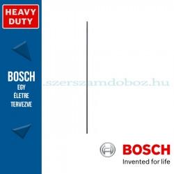 Bosch Vezetőrúd