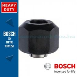 Bosch Befogópatron