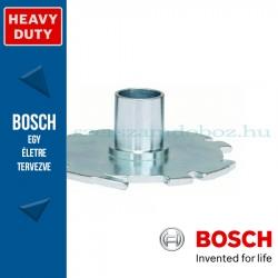 Bosch Másolóhüvely