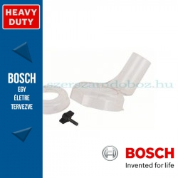 Bosch Adapter