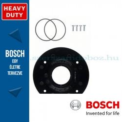 Bosch Kerek alaplemez