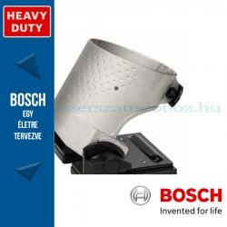 Bosch Szögmaró kosár
