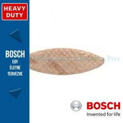 Bosch Lamellák