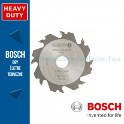 Bosch Tárcsamaró