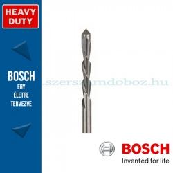 Bosch Rotocut B 64 CU vágókés