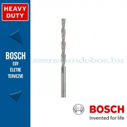 Bosch Rotocut B 32 CU vágókés