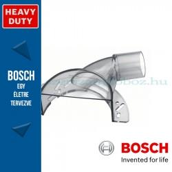 Bosch Porelszívó burkolat GOF/GMF1600CE-hez