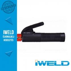 IWELD CROC Elektródafogó 200A