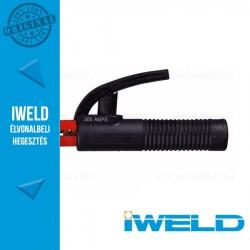 IWELD CROC Elektródafogó 300A