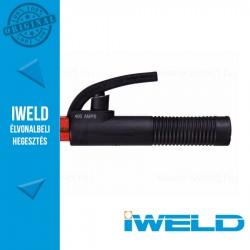 IWELD CROC Elektródafogó 400A