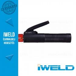 IWELD CROC Elektródafogó 500A
