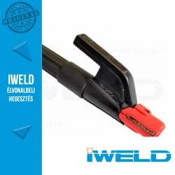 IWELD CROC Elektródafogó 600A