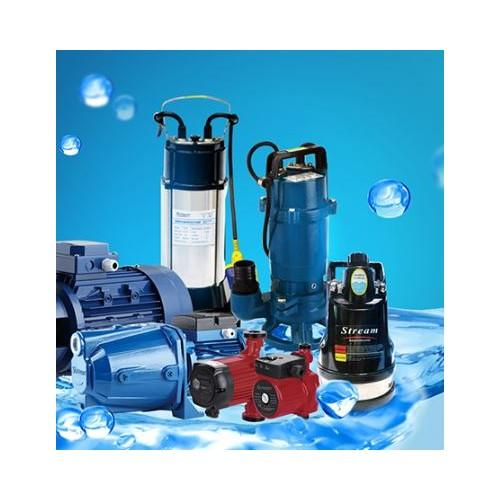 Minden ami Víztechnika termékek| szerszamdoboz.hu
