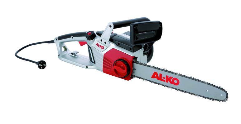 AL-KO EKS 2400/40 Vezetékes láncfűrész