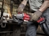 Az Akkumulátoros Technológia hatása a Sarokcsiszolókra avagy az Akkus Sarokcsiszolók