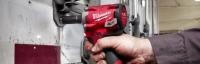 Bemutatjuk a Milwaukee M12 Fuel ütvecsavarozót és a Milwaukee M12 Fuel 3 kompakt vágószerszámot